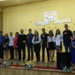 TVC La Școala Profesională din Hâncești
