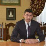 Alexandru Botnari câștigă încă un mandat de primar în Hîncești