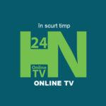 În curând HN24 Online TV