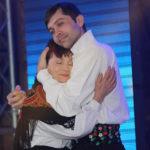 Video Report CONCERT dedicat zilei de 8 martie la  Hâncești