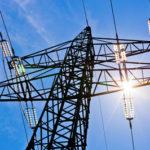 Intreruperi Programate ale Energiei Electrice pe 16-17 martie la Hâncești.