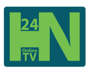 hn24 opt
