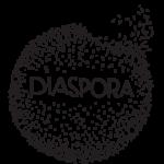 Reacția Primarului la articolul din Presă referitor la Diasporă.