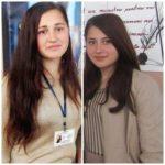 Raionul Hâncești cu locul I și II la Concursul Național de Educație Ecologică pentru Tineri