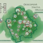 Timp de două zile, Bloggeri, Jurnaliști și Experți în Turism vor Descoperi ținutul Hîncești!