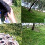 Video! Oamenii Mici fac lucruri Mari