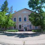 Ce facem cu Școala Rusă din Hîncești ?