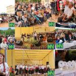 fotoreport: Festivalul Național A.Păduraru,Nemțeni !