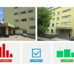 Evaluează Online Spitalul Raional Hîncești pe HN24