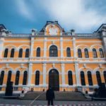 Decizii Ilegale luate de Consiliul Raional Hîncești cu privire la Conacul Manuc Bei