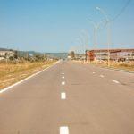 Video ! A fost votată denumirea străzii Botnari Chiril !
