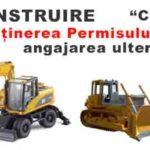 CDT-Agro