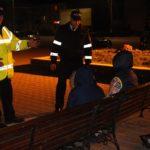 Prevenirea și Combaterea faptelor Antisociale ce pot afecta liniștea Comunității.