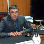 A .Botnari, Felicitare Tuturor Locuitorilor municipiului Hîncești