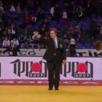 Dorin Goțonoagă a cîștigat medalia de Aur la Europene !