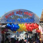 Primăria Hîncești sistează activitatea piețelor Villes și Chiril