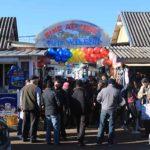 De Luni se redeschid piețele din Hîncești! nu și cele din Chișinău și Bălți