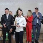 """Premiul """"Cel mai bun partener media 2017"""" HN24"""