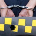3 tineri din Hîncești au fost reținuți pentru Furt din Automobile !