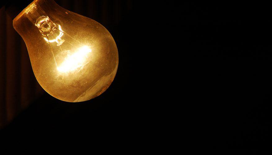 Din 1 februarie vom plăti mai puțin pentru energia electrică