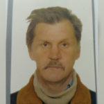 Atenție ! Un bărbat din Hîncești a dispărut de Acasă !