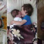 Pentru a-i salva viața, mama lui Ionuț, Irina, cere ajutorul fiecăruia dintre noi.