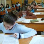 """Demarează concursul """"Scrisoare mamei"""". Dacă ești elev/ă, participă și tu!"""