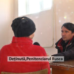 Video ! Deținutele de la Rusca vs Domnica Cemortan ! Declarații Șocante !