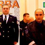 2 Premii de la Gala Bărbăției au mers la Hîncești.
