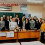 """Zinaida Vulpe desemnată cel de al cincilea câştigător al concursului """"Cel mai iubit dintre dascăli"""""""