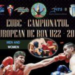 2 Boxeri din Hîncești vor concura la Campionatul European de Box U22