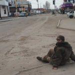 Taximetriștii din Hîncești  au discriminat o persoană și au refuzat să o transporte