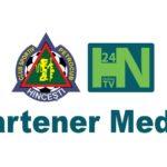 HN24 este partener media în 2018 a echipei FC Petrocub Hîncești
