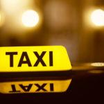 """Taximetriștii din Hîncești nu vor mai putea staționa în regiunea """"Rogatca"""""""