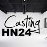 HN24 anunță Casting ! pentru filmările unui spot social