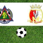 FC Petrocub Hîncești vs FC Milsami Orhei ! Sâmbătă 7 Aprilie
