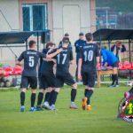 Video! FC PETROCUB TINERET – FC MILSAMI TINERET