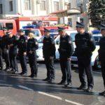 Minivacanţa liniştită asigurată de Polițiștii din Hâncești