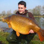 De la 1 aprilie pînă la 29 iunie este Interzis pescuitul tuturor speciilor de peşte