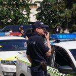 Polițiștii din Hîncești vor activa în regim sporit de Paștele Blajinilor