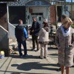 Primăria Hîncești va acorda un ajutor bănesc de 10 mii de lei familiei Zorilă