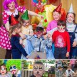 Dolce Vita invită copii și părinții pe 1 iunie la distracții