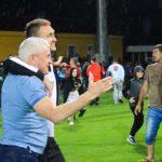 Video! Victorie ! pentru FC Petrocub în meciul impotriva FC Sheriff