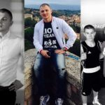 Felicitări pentru domnul Igor Untilă cu ocazia zilei de naștere din partea HN24