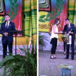 Gala Laureaților ediția a XI-a organizată la Hîncești