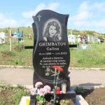 Impotriva Violenței! în memoria Galinei, au trecut 5 ani