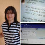O domnă din Lăpușna a împrumutat aproximativ 1000 de euro și a dispărut