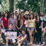 Centrul Media pentru Tineri te invită să te înscrii la Media Camp, ediția a treia