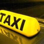 A.Botnari pentru HN24 ! Vom lua măsuri și cu taximetriștii care prestează servicii ilegal
