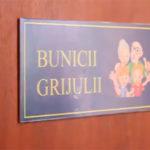 """Video! Inaugurarea Biroului """"Bunicii Grijulii"""" la Hâncești"""